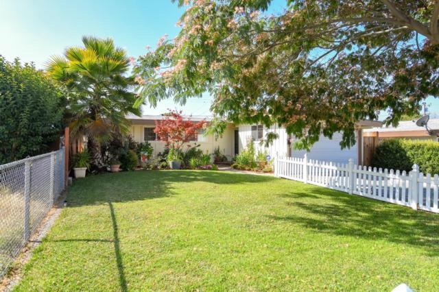 3404 Holly Dr, San Jose, CA 95127 (#ML81714912) :: Intero Real Estate