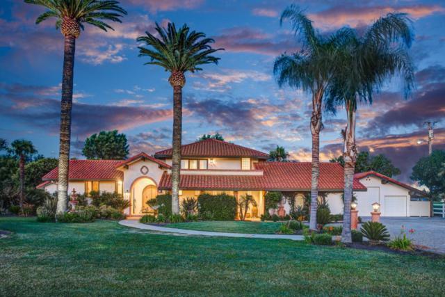 20200 Elgin Ave, Dos Palos, CA 93620 (#ML81714925) :: The Kulda Real Estate Group