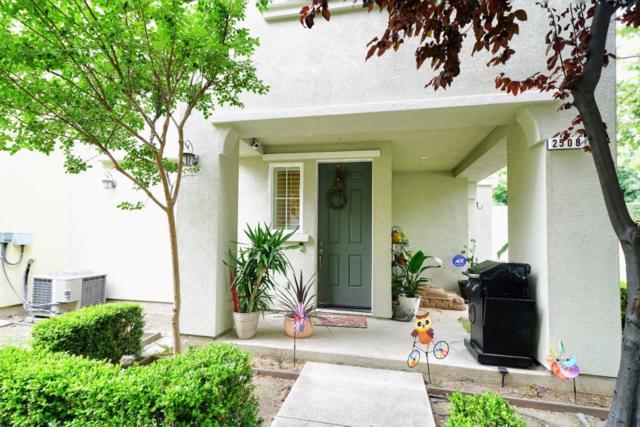 2508 Heron Ct, San Jose, CA 95133 (#ML81714940) :: Intero Real Estate