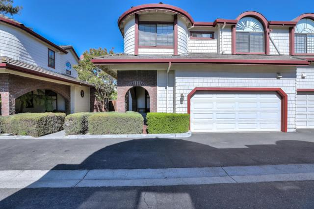 239 Shelley Ave, Campbell, CA 95008 (#ML81714950) :: Intero Real Estate