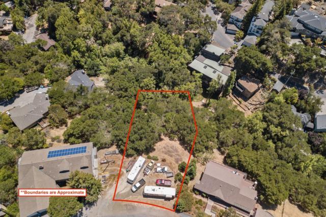 APN# 057-122-350, Redwood City, CA 94062 (#ML81714959) :: The Gilmartin Group