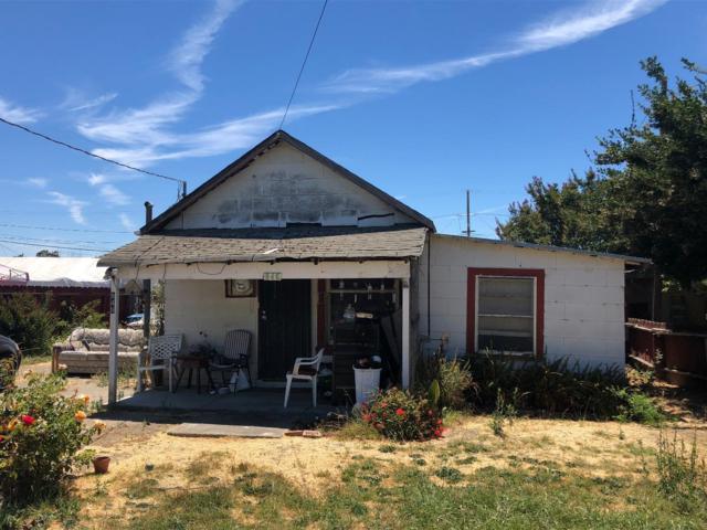 849 W 2nd St, Hollister, CA 95023 (#ML81714964) :: Perisson Real Estate, Inc.