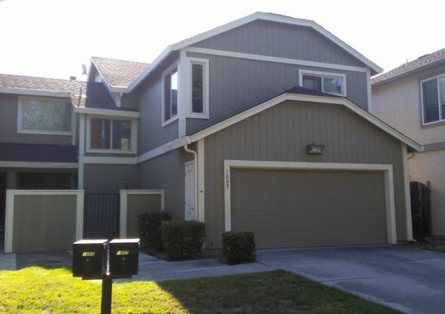 1087 Longshore Dr, San Jose, CA 95128 (#ML81714967) :: Intero Real Estate
