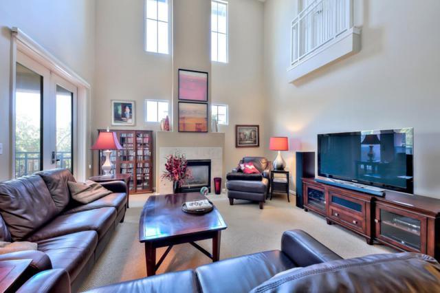30 E Julian St 317, San Jose, CA 95112 (#ML81714996) :: The Goss Real Estate Group, Keller Williams Bay Area Estates