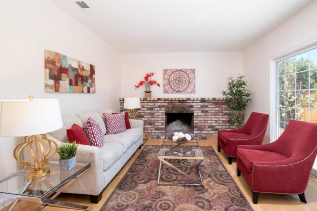 1130 San Miguel St, Gilroy, CA 95020 (#ML81715003) :: von Kaenel Real Estate Group