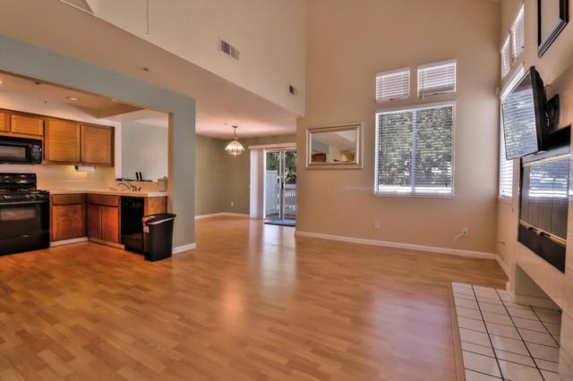 6917 Rodling Dr A, San Jose, CA 95138 (#ML81715005) :: The Kulda Real Estate Group