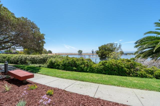 2806 Hastings Shore Ln, Redwood City, CA 94065 (#ML81715013) :: Brett Jennings Real Estate Experts