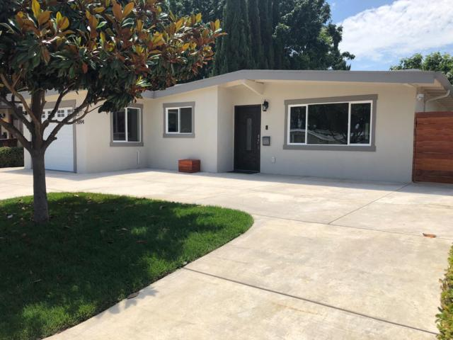 2094 Main St, Santa Clara, CA 95050 (#ML81715025) :: von Kaenel Real Estate Group