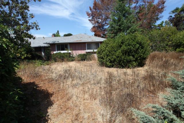 1798 Wenrick Ct, Los Altos, CA 94024 (#ML81715039) :: Intero Real Estate