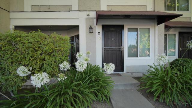 55 Muirfield Ct, San Jose, CA 95116 (#ML81715045) :: The Warfel Gardin Group