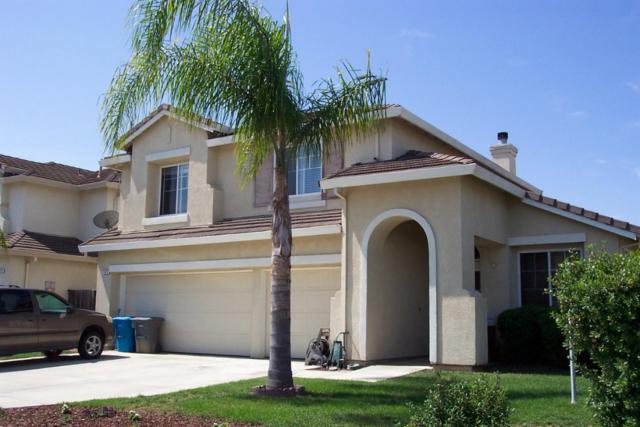 741 Hillock Dr, Hollister, CA 95023 (#ML81715061) :: The Kulda Real Estate Group