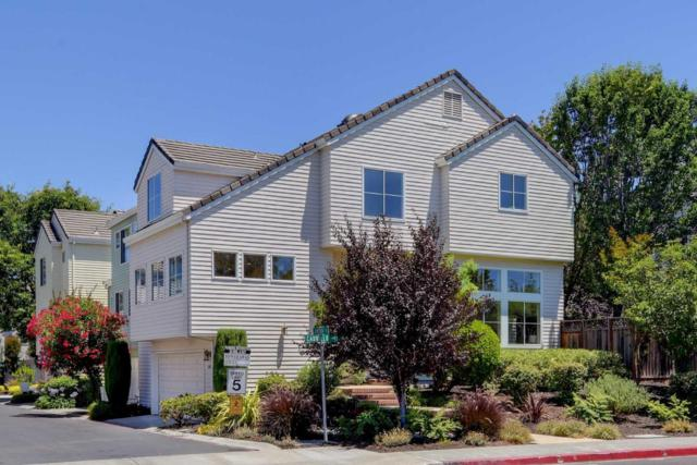 2037 Jamison Pl, Santa Clara, CA 95051 (#ML81715077) :: The Kulda Real Estate Group