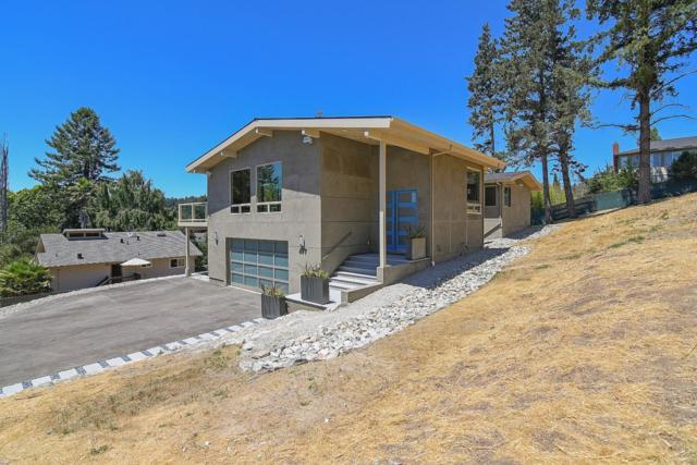 477 Sims Rd, Santa Cruz, CA 95060 (#ML81715106) :: Brett Jennings Real Estate Experts