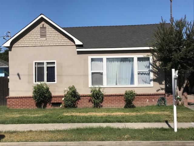 1148 Victoria St, Hollister, CA 95023 (#ML81715115) :: Perisson Real Estate, Inc.