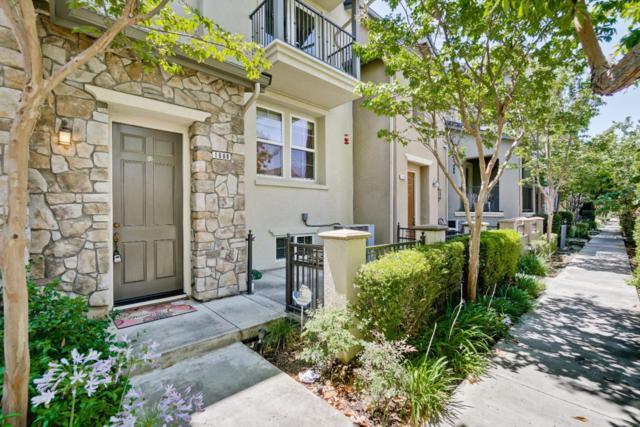 1688 Lorient Ter, San Jose, CA 95133 (#ML81715137) :: Intero Real Estate