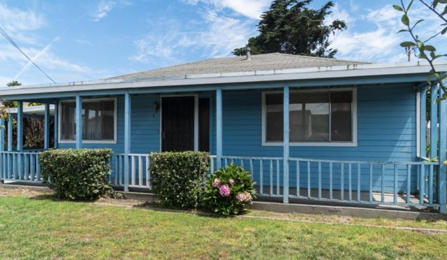 7 Muroc St, Salinas, CA 93907 (#ML81715146) :: The Goss Real Estate Group, Keller Williams Bay Area Estates