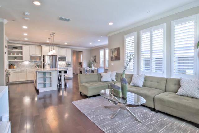 6098 Sunstone Drive, San Jose, CA 95123 (#ML81715156) :: Perisson Real Estate, Inc.