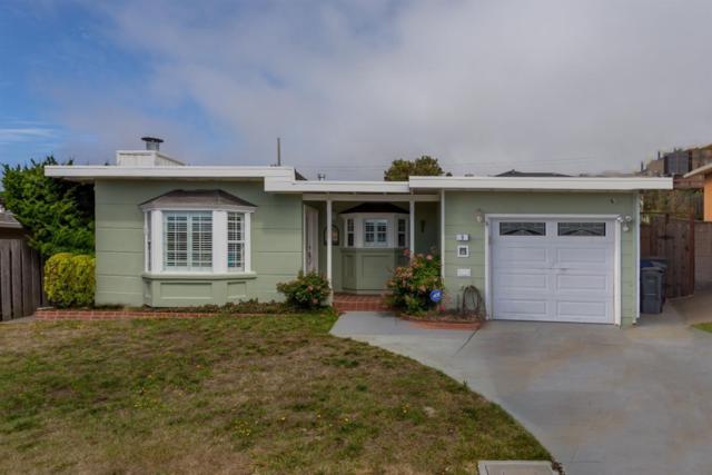 9 Emerald Ct, South San Francisco, CA 94080 (#ML81715208) :: Perisson Real Estate, Inc.