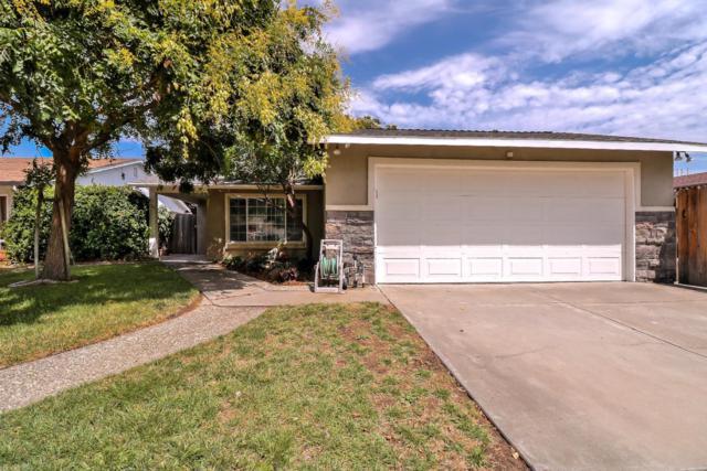 126 Biddleford Ct, San Jose, CA 95139 (#ML81715211) :: Perisson Real Estate, Inc.