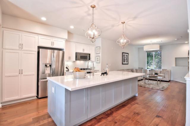 174 Jordan Ct, Mountain View, CA 94043 (#ML81715258) :: Intero Real Estate