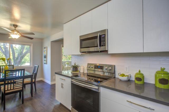 7150 Rainbow Dr 21, San Jose, CA 95129 (#ML81715264) :: Perisson Real Estate, Inc.