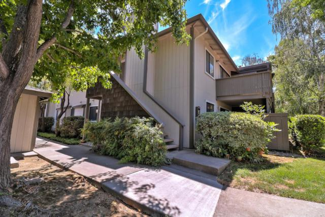 155 La Crosse Dr, Morgan Hill, CA 95037 (#ML81715279) :: Brett Jennings Real Estate Experts
