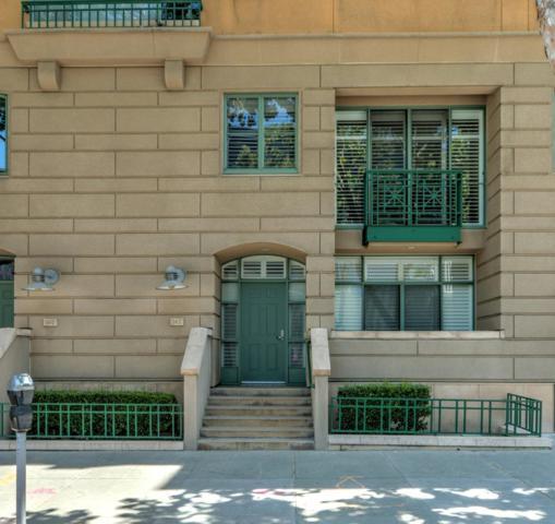 142 S 3rd St, San Jose, CA 95112 (#ML81715289) :: The Warfel Gardin Group