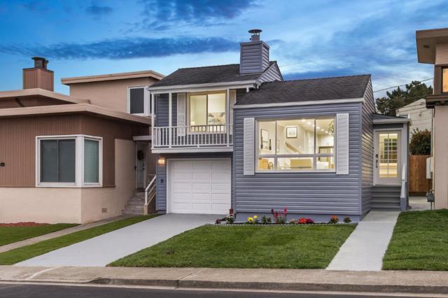 249 Glenwood Ave, Daly City, CA 94015 (#ML81715293) :: Perisson Real Estate, Inc.