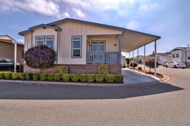 1220 Tasman Dr 500, Sunnyvale, CA 94089 (#ML81715301) :: Intero Real Estate