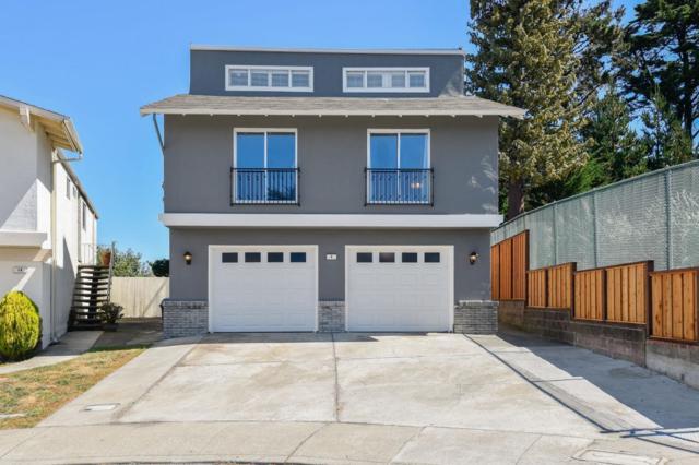 8 Nelson Ct, Daly City, CA 94015 (#ML81715316) :: Perisson Real Estate, Inc.