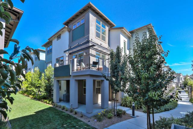 3151 Via Siena Pl, Santa Clara, CA 95051 (#ML81715324) :: Brett Jennings Real Estate Experts