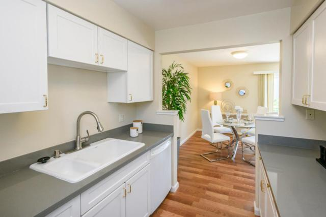 4203 Admiralty Ln, Foster City, CA 94404 (#ML81715348) :: Perisson Real Estate, Inc.
