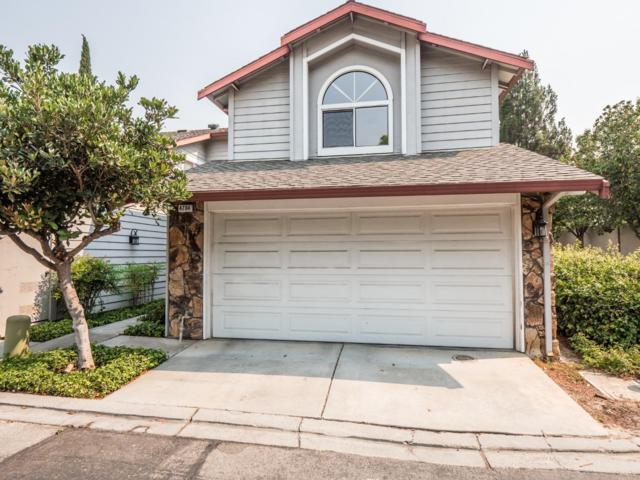 4784 Archbow Ct, San Jose, CA 95136 (#ML81715355) :: von Kaenel Real Estate Group