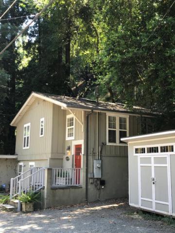 19160 Beardsley Rd, Los Gatos, CA 95033 (#ML81715372) :: Intero Real Estate
