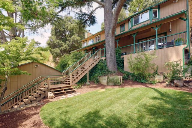 21384 Aldercroft Hts, Los Gatos, CA 95033 (#ML81715378) :: Intero Real Estate