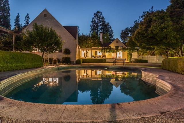 175 W Poplar Ave, San Mateo, CA 94402 (#ML81715387) :: Perisson Real Estate, Inc.