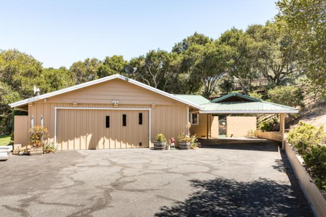 242 Wildwood Way, Salinas, CA 93908 (#ML81715395) :: RE/MAX Real Estate Services