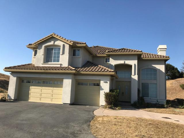 27860 Crowne Point Dr, Salinas, CA 93908 (#ML81715397) :: Strock Real Estate