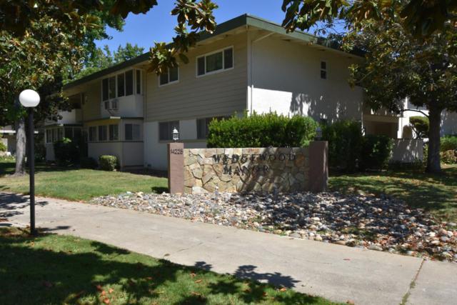 14225 Lora Dr 25, Los Gatos, CA 95032 (#ML81715442) :: Intero Real Estate