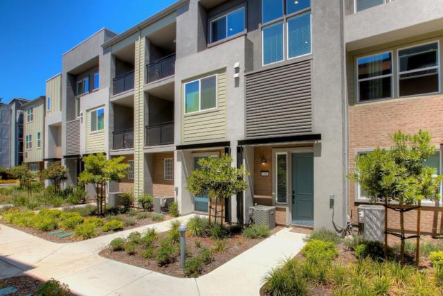 1836 Midnight Cir, San Jose, CA 95133 (#ML81715448) :: The Goss Real Estate Group, Keller Williams Bay Area Estates