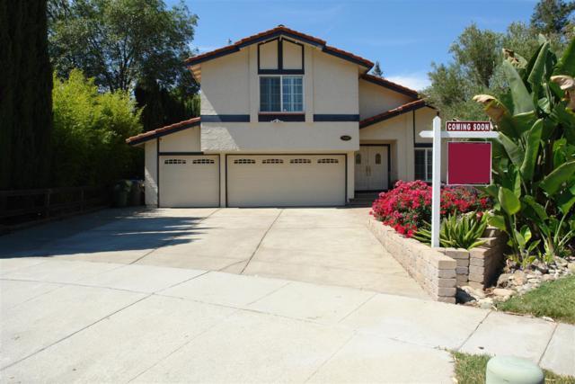 7480 Drumm Ct, San Jose, CA 95139 (#ML81715449) :: Perisson Real Estate, Inc.