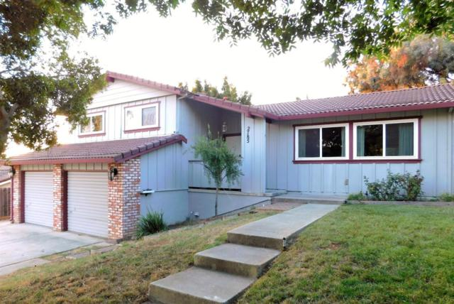 2785 Aldworth Dr, San Jose, CA 95148 (#ML81715470) :: Brett Jennings Real Estate Experts