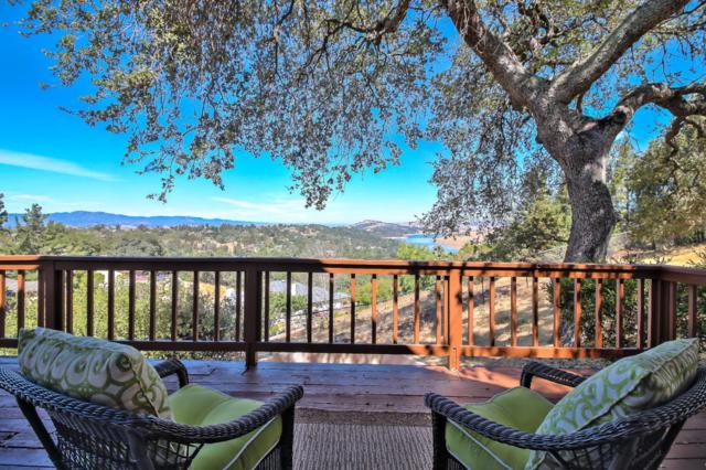 15880 Jackson Oaks Dr, Morgan Hill, CA 95037 (#ML81715488) :: Brett Jennings Real Estate Experts
