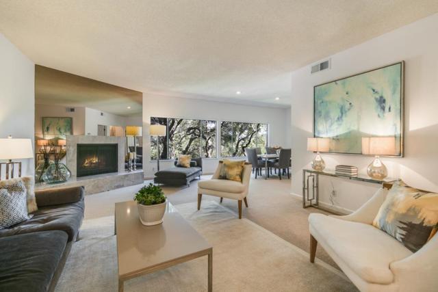 1290 Sharon Park Dr 49, Menlo Park, CA 94025 (#ML81715489) :: Brett Jennings Real Estate Experts