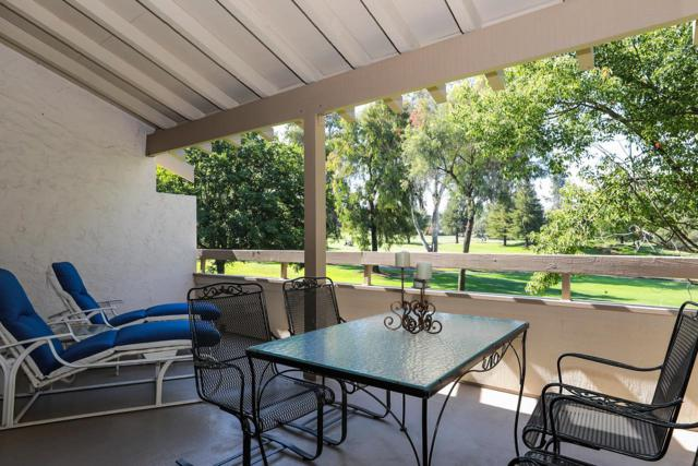 7202 Via Carrizo, San Jose, CA 95135 (#ML81715493) :: The Warfel Gardin Group