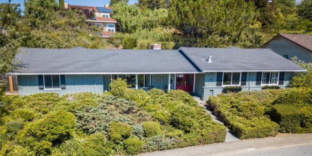 901 Heather Dr, San Carlos, CA 94070 (#ML81715496) :: Perisson Real Estate, Inc.