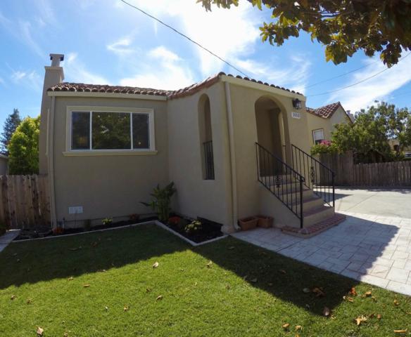 1010 San Anselmo Ave, San Bruno, CA 94066 (#ML81715499) :: Perisson Real Estate, Inc.