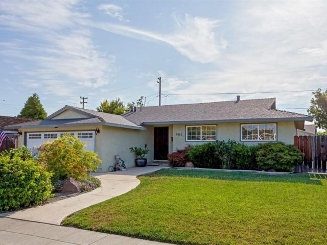 5842 Comanche Dr, San Jose, CA 95123 (#ML81715517) :: The Warfel Gardin Group