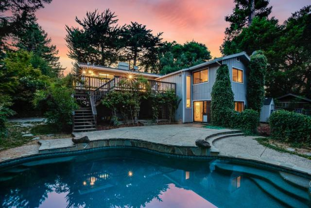 21520 Betty Ann Ct, Los Gatos, CA 95033 (#ML81715537) :: Intero Real Estate