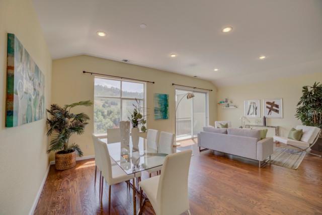 33 Northcrest Dr, South San Francisco, CA 94080 (#ML81715539) :: Perisson Real Estate, Inc.